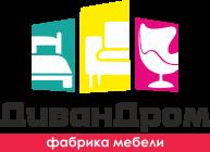 Диваны и кровати от производителя в Воронеже