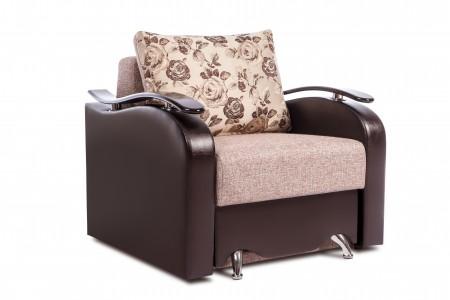 Кресло Виктория раскладное